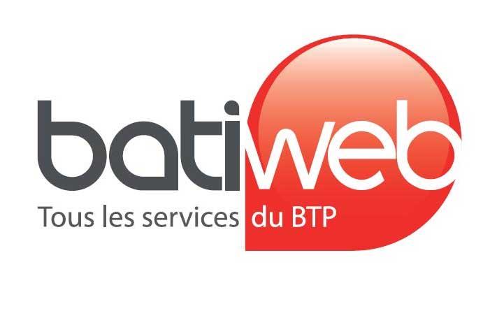 Ermetika présent sur Batiweb.com