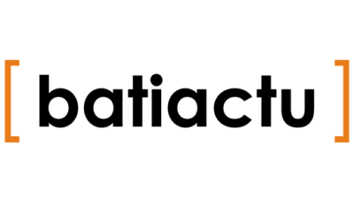 Retrouver Ermetika dans Batiactu